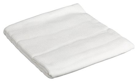 Полотенце вафельное отбеленное 45х75см (5шт/уп) NNB