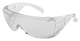 Очки защитные открытые ампаро люцерна прозрачные (Арт произв 210319)  Ампаро