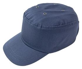 Каскетка ампаро престиж синяя ( артикул поставщика 126905)  Ампаро