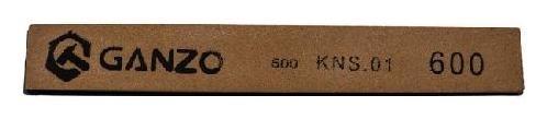 Дополнительный камень для точилок 600 Grit  Ganzo