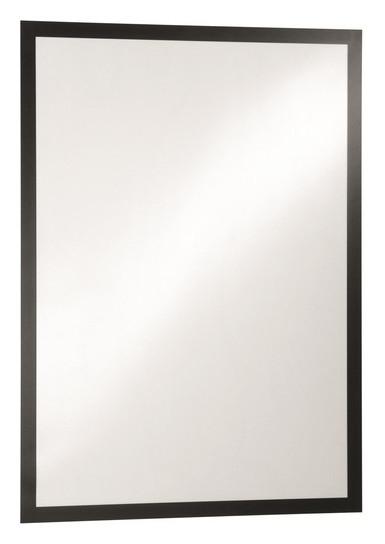 Рамка магнитная Duraframe Poster А2, 4995  Durable