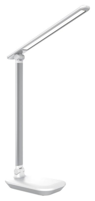 Светильник старт ст111 белый, LED 6W  Старт