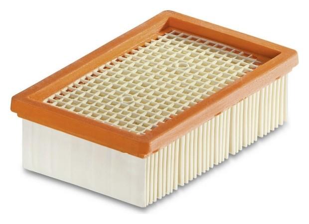Фильтр для пылесоса Karcher к MV 4, MV 5 (2.863-005.0)  Karcher