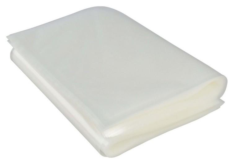 Пакет вакуумный Gemlux Gl-vb2840-50p  Gemlux