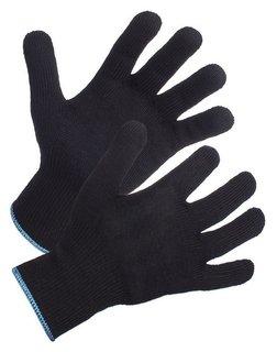 Перчатки защитные пантера р-р 8  Ампаро