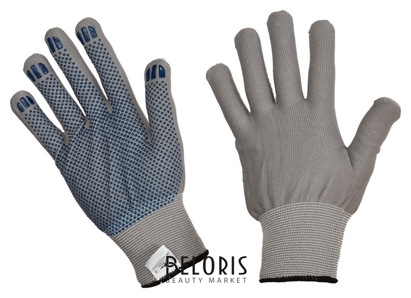 Перчатки защитные ралли+ р-р 10 Ампаро