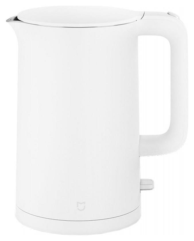 Чайник электрическийmi Electric Kettle EU  Xiaomi