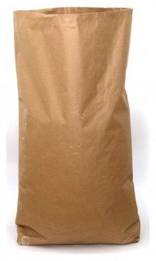 Крафт-мешок 3-х слойный, 72х50х13 (20 шт/уп)  NNB