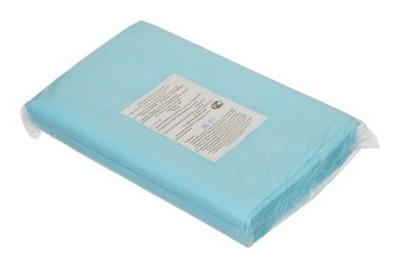 Покрытия медицинские комплект постельного белья, н/с кх-20  Гекса