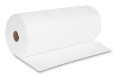 Салфетка Cotto нестерил. 20х30см, белый, пл.45, 601-829, 100шт./рул.  Чистовье