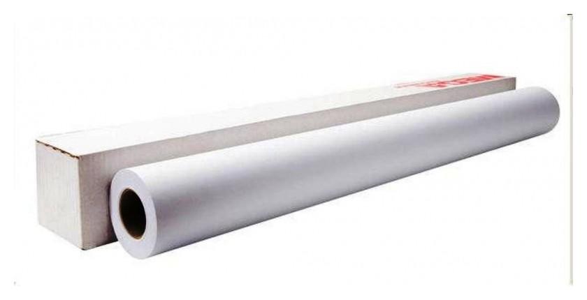 Бумага широкоформатная Promega Engineer,brightwhite,90г, 914х45м,д.50,8 И.  ProMEGA