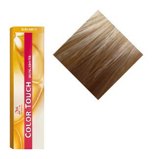 Краска для волос Color Touch Sunlights Тон 08 Жемчужный