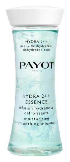 Эссенция увлажняющая Hydra 24+  Payot