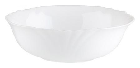 Салатник кадикс 16см (D7499)  Luminarc
