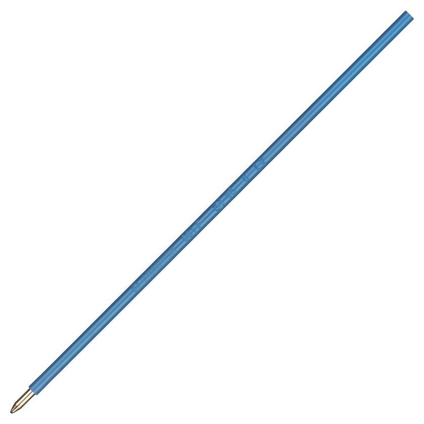 Стержень 135мм Stabilo Re-liner (868/1-041-10) для 614079, синий  Stabilo