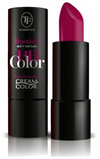 Помада BB Color Lipstick