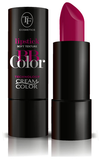 Помада BB Color Lipstick  Триумф