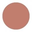 Жидкая матовая помада Matte Color Тон 205 Peach