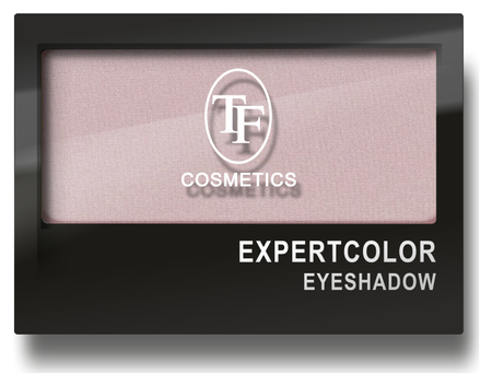 Тени для век Expertcolor Eyeshadow Mono  Триумф
