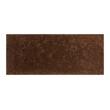 Тени для век Expertcolor eyeshadow mono с эффектом металлик Тон 156 Holographic Bronze