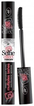 "Тушь для ресниц ""Selfi effect mascara"""