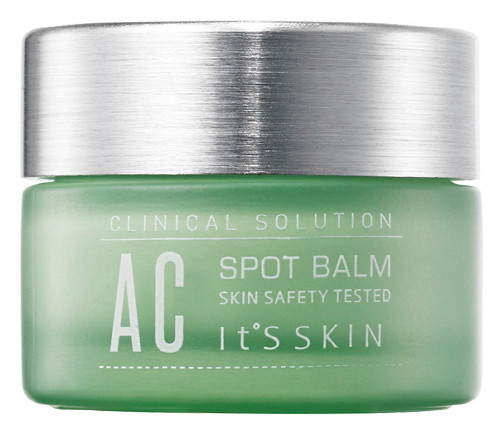 Бальзам для проблемной кожи Clinical Solution AC Spot Balm It's Skin Clinical solution