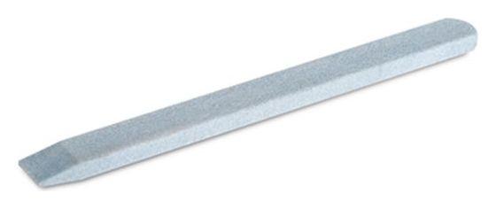 Пилка керамическая для ногтей Domix Green Professional