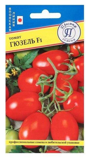 "Семена томат ""Гюзель"" F1, 5 шт  Престиж семена"