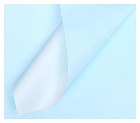 Пленка упаковочная 57 х 57 см  NNB
