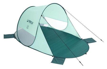 Палатка пляжная, 200 X 120 X 90 см, 68107 Bestway  Bestway