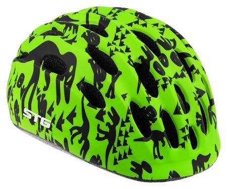 Шлем велосипедиста Stg, размер XS, Hb10  STG