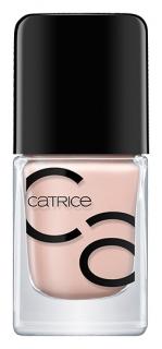 """Лак для ногтей """"ICONails""""  Catrice"""