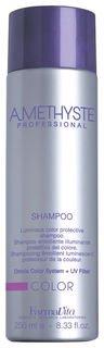 Шампунь для окрашенных волос Color shampoo  FarmaVita