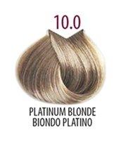 Тон 10.0 Платиновый блондин  FarmaVita