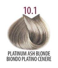 Тон 10.1 Платиновый блондин пепельный  FarmaVita