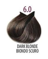 Тон 6.0 Темный блондин  FarmaVita