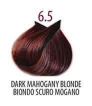 Тон 6.5 Темный блондин  FarmaVita