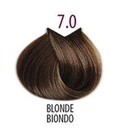 Тон 7.0 Блондин  FarmaVita