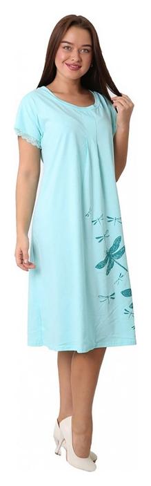 Сорочка женская, размер 48  Paris