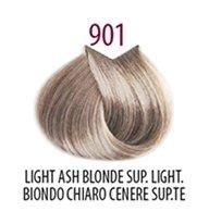 Тон 901 Светло-пепельный блондин