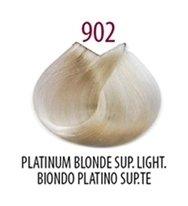 Тон 902 Платиновый блондин, сильный осветлитель  FarmaVita