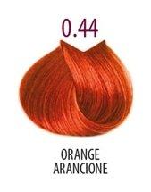 Тон 0.44 Оранжевый  FarmaVita