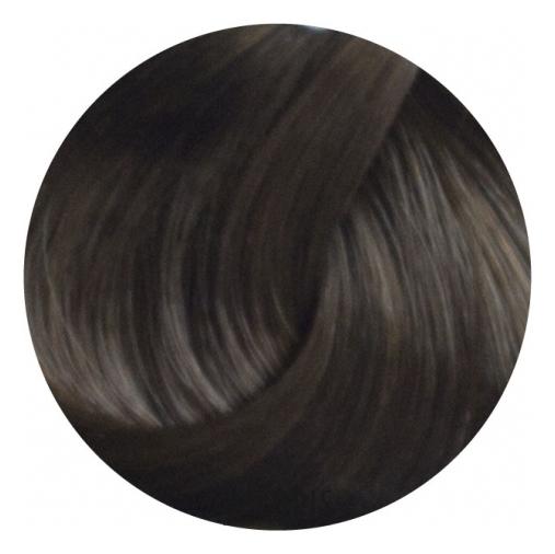Купить Краска для волос FarmaVita, Стойкая крем-краска Suprema , Италия, Тон 7.3 Блондин золотистый
