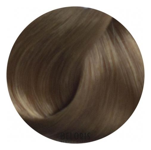 Купить Краска для волос FarmaVita, Стойкая крем-краска Suprema , Италия, Тон 8.03 Теплый светлый блондин