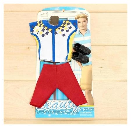 Одежда для кукол  NNB