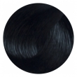 Стойкая крем-краска без аммиака Bio Life Color Тон 2.0 Черный