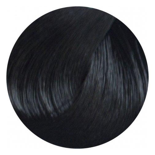 Купить Краска для волос FarmaVita, Стойкая крем-краска без аммиака Bio Life Color , Италия, Тон 3.0 Темный каштановый