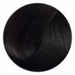 Стойкая крем-краска без аммиака Bio Life Color Тон 4.52 Каштановый махагоновый ирис