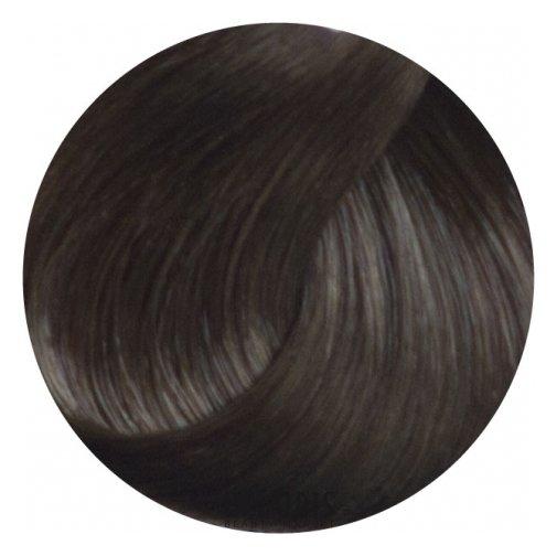 Купить Краска для волос FarmaVita, Стойкая крем-краска без аммиака Bio Life Color , Италия, Тон 5.32 Светло-каштановый золотисто-перламутровый