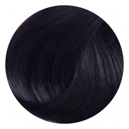 Купить Краска для волос FarmaVita, Стойкая крем-краска без аммиака Bio Life Color , Италия, Тон 6.26 Темный блондин красный ирис